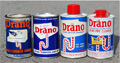 drano