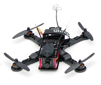 250-quad