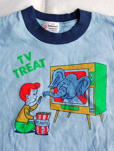 tv_treat