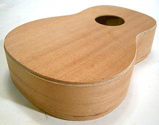 uke edge banding